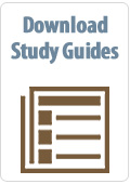 Download Study Guides